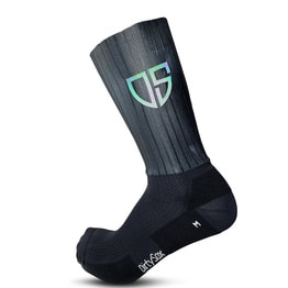 Aero Socks - Black